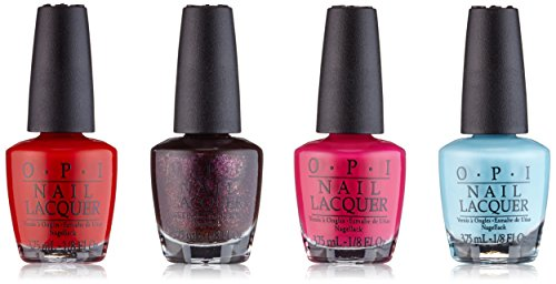 opi-breakfast-at-tiffanys-collection-mini-4-pack