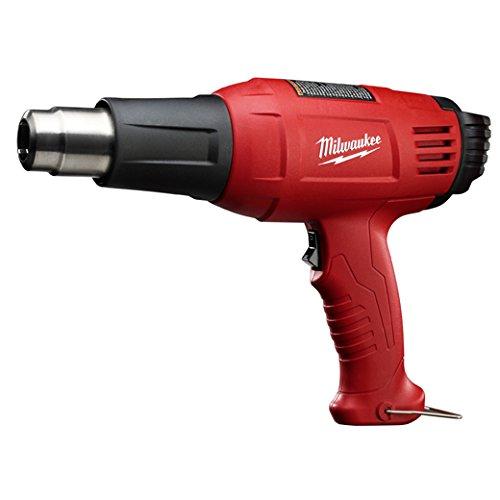 Milwaukee-8977-20-116-Amp-Variable-Temperature-Heat-Gun