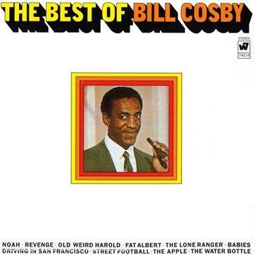 Bill Cosby - Best of Bill Cosby - Zortam Music