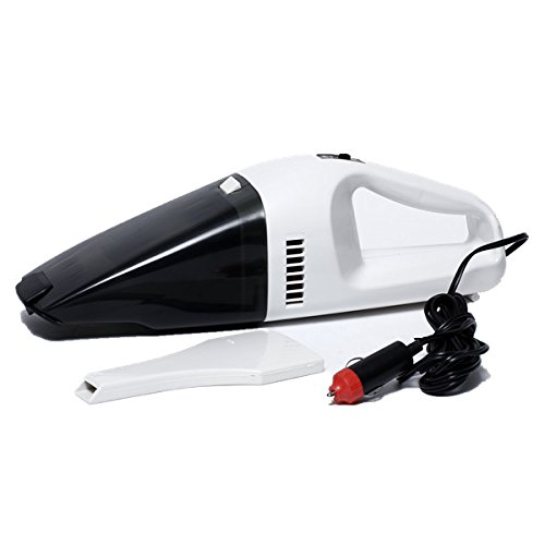 Car Vacum Cleaners front-44413