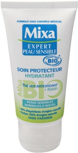 mixa-bio-expert-peau-sensible-soin-protecteur-hydratant-50-ml