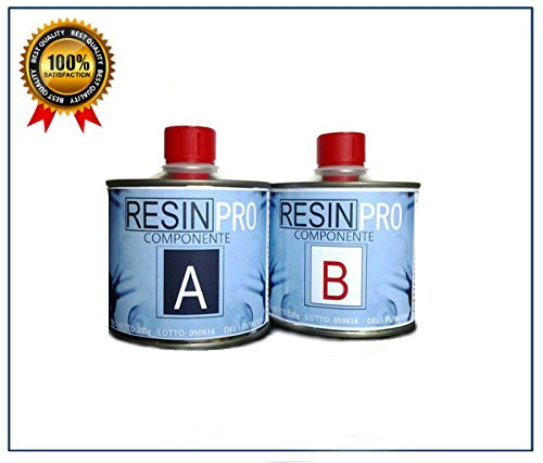 resina-epossidica-trasparente-gr-320-bicomponente-a-b-super-trasparente-effetto-acqua-per-creazioni-