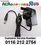 5V 2A 2000mA AC Adaptor Power Supply...