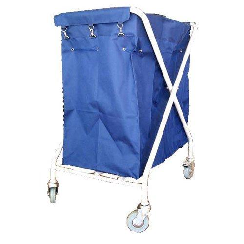 fesa-carrito-plegable-con-bolsa-para-ropa-lavanderia-hoteles