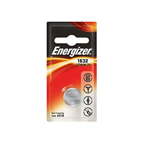 energizer-04096-3-volt-lithium-button-cell-watch-battery-ecr1632bp-cr1632-by-energizer-eveready-engl