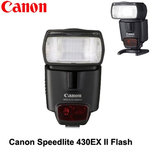 Canon online coupons