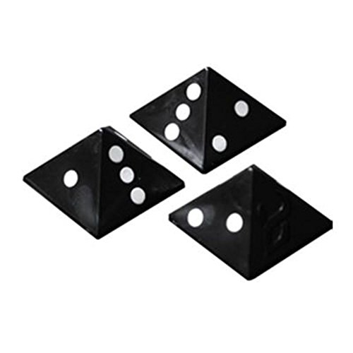 demon-dice-stomp-pad-black