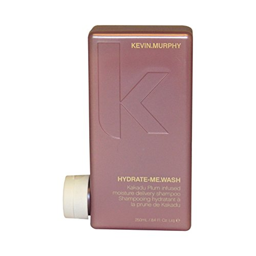 kevinmurphy-hydrate-me-wash-250ml