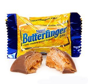mini-butterfingers-x15