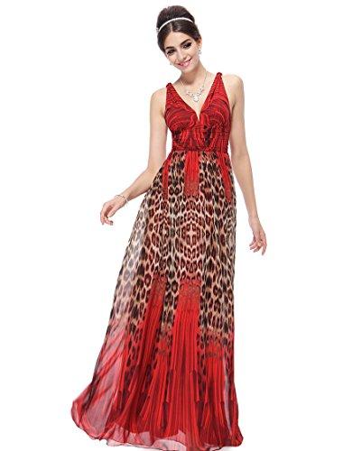 Pretty Christmas Dresses