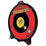 Air Hunterz Mega Target by Zing