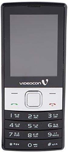 Videocon V1553
