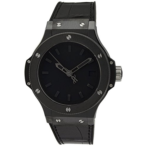 hublot-365cm1110lr-big-bang-montre-automatique-pour-homme-en-ceramique-noir