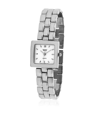 Orient Reloj 18898