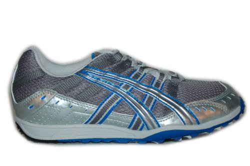 Asics Men's Hyper Xc Running Spike