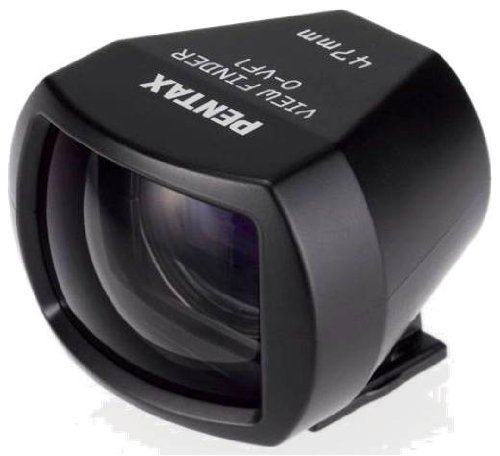 Pentax Viewfinder O-Vf1 For 01 Prime For Pentax Q