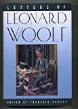 Letters of Leonard Woolf (0151509158) by Woolf, Leonard