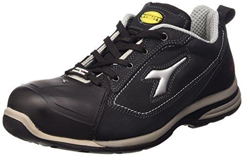 diadora-jet-s3-chaussures-geox-technologie-couleurnoirpointure43-uk-85