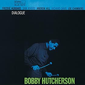 Dialogue (The Rudy Van Gelder Edition)