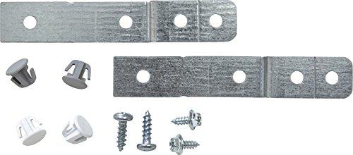 electrolux-dwbrackit1-side-mount-kit