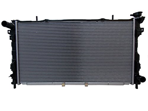 2795-radiator-for-chrysler-dodge-fits-town-country-voyager-caravan-33-38