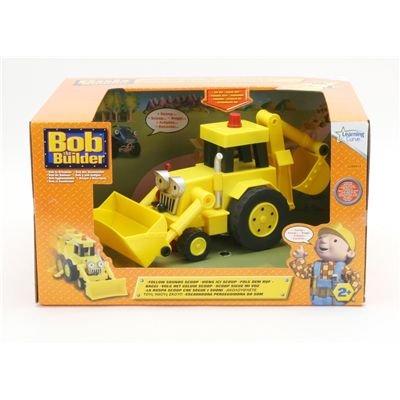 tomy65413-bob-der-baum-folg-dem-ruf-bagg