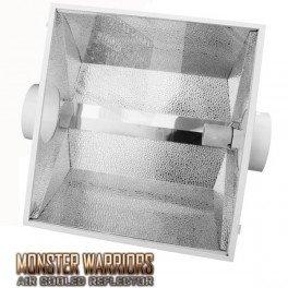 reflecteur-monster-warrior-150-mm-vitre