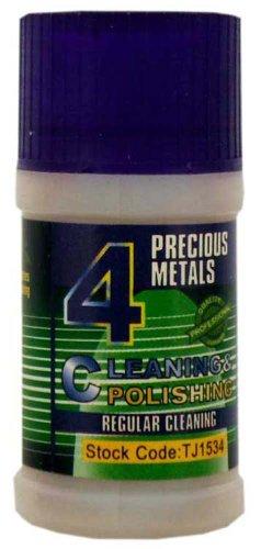 toolusa-metallo-prezioso-per-pulizia-e-lucidatura-composto-tj-91534