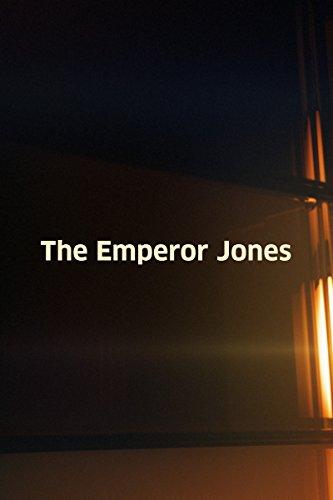 Emperor Jones, The