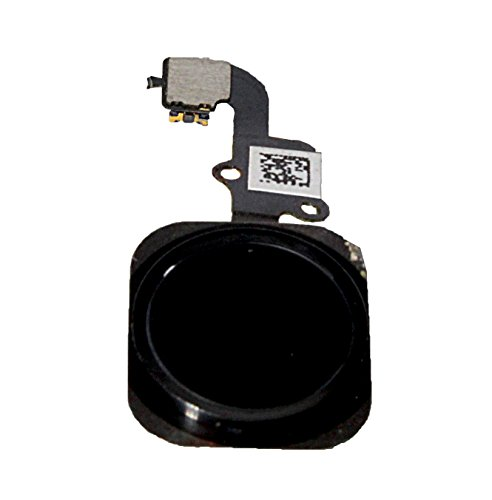 iphone-touch-id-sensor-home-button-key-flex-cable-replacement-for-iphone-6-6-plus-black
