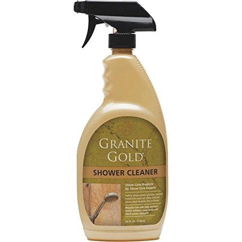 granite-gold-shower-cleaner-24oz-2pack