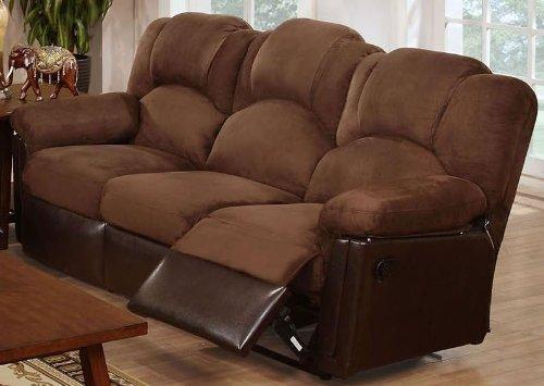 bobkona-motion-sofa-in-chocolate-microfiber-by-poundex-by-poundex