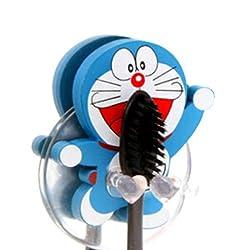 Bathroom Cartoon Toothbrush Holder