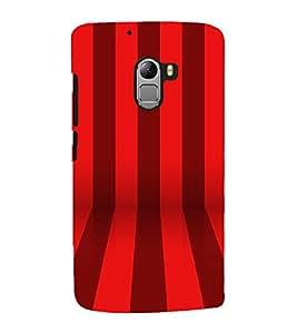 Designer Back cover for Lenovo K4 Note