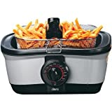 Deni 9135 Multi-cooker Fryer