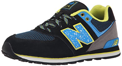 New-Balance-KL574G-Outside-Pack-Classic-Running-Shoe-ToddlerLittle-KidBig-Kid