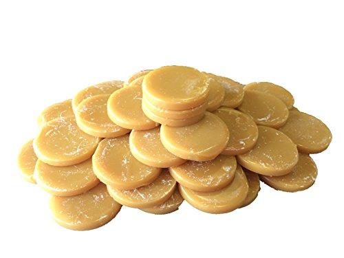 galets-de-cire-a-epiler-traditionnelle-miel-jaune-sachet-de-1kg-epilation-sans-bande-purewax-by-pure