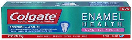 colgate-enamel-health-sensitivity-relief-toothpaste-fresh-mint-gel-55-ounce-pack-of-6