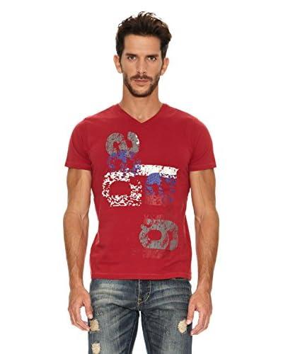 Desigual T-shirt Lichenstein