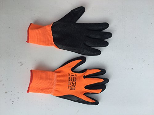12x-pair-latex-on-polyester-gloves