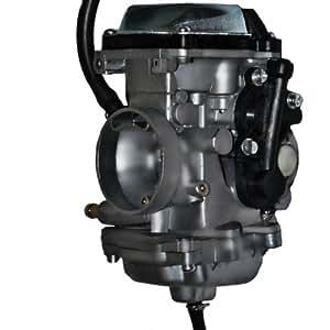 Yamaha Bear Tracker Carburetor Joint