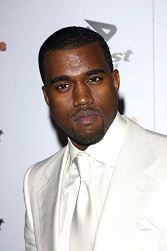kanye-west-at-arrivals-for-rolling-stone-boost-mobiles-kanye-west-grammy-afterparty-photo-print-4064