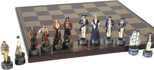schachspiel f&uuml