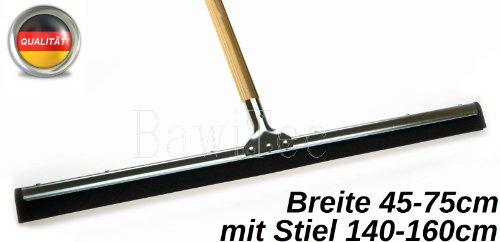 profi wasserschieber gummischieber preisvergleich shops tests 4016992024616. Black Bedroom Furniture Sets. Home Design Ideas