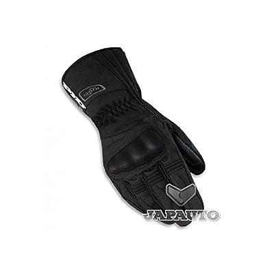 SPIDI H2Out Voyager Lady - Gants Moto Textile pour Femme