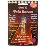 Grow Your Own Pole Dancer
