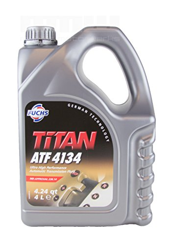 fuchs-atf-4134-mb-spec-23614-23612-atf-134-4-liter-bottle