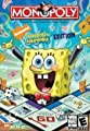 Monopoly Spongebob Squarepants Edition - PC/Mac