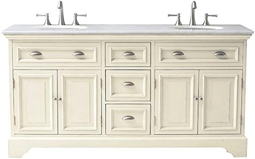 Sadie-Double-Bath-Vanity