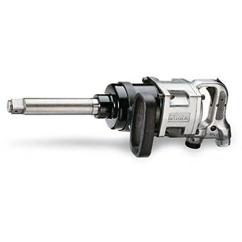 Beta 1930DL Reversible Impact Wrench